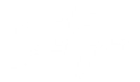 Sweet_Jane_logo_white_footer